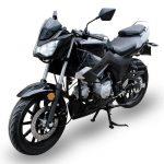 Vente 50cc moto
