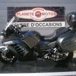 Moto 50cc occasion vaucluse