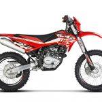 Moto 50cc magasin