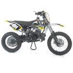 Moto cross 50 cc a vendre