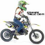 Moto cross occasion suisse