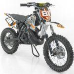 Site de moto cross a vendre pas cher