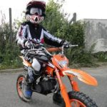 Petite moto pas cher 50cc