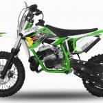 Moto cross a acheter pas cher