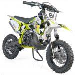 Magasin de moto 50cc