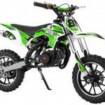 Moto 50cc a vendre pas cher