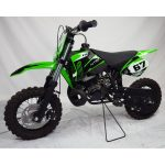 Magasin de moto cross 50cc