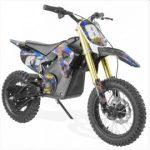 Moto 49.9 a vendre