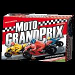 Prix moto