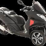 Concessionnaire suzuki moto nord