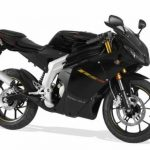 Moto 50cc vendre