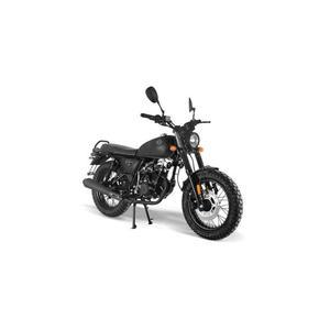 Cherche moto 50cc
