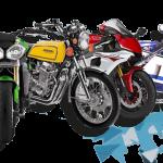 Moto occasion sur brest