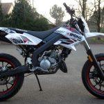 Prix moto 50cc occasion