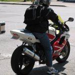 Assurance moto la moins chere