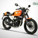 Moto 50 cm pas cher