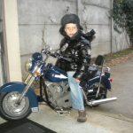 Moteur moto occasion le bon coin