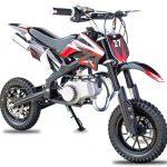 Prix moto cross 50cc occasion