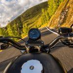 Assurance moto suisse