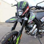 Magasin moto 50cc occasion