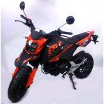 Moto sportive 50cc occasion pas cher