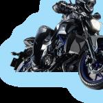 Depot vente moto bayonne