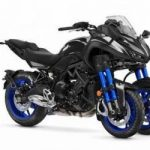 Accessoire moto yamaha