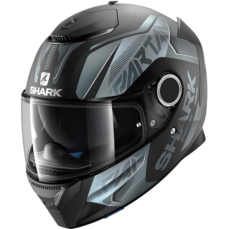 Site vente casque moto