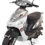 Scooter 50cc pas cher neuf