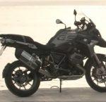 Motocross usagé pas cher