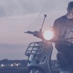 Assurance scooter tous risques