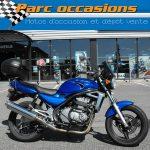 Site de vente occasion moto
