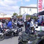 Troc moto