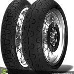 Prix pneu moto