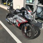 Cherche moto 50 cm3 occasion