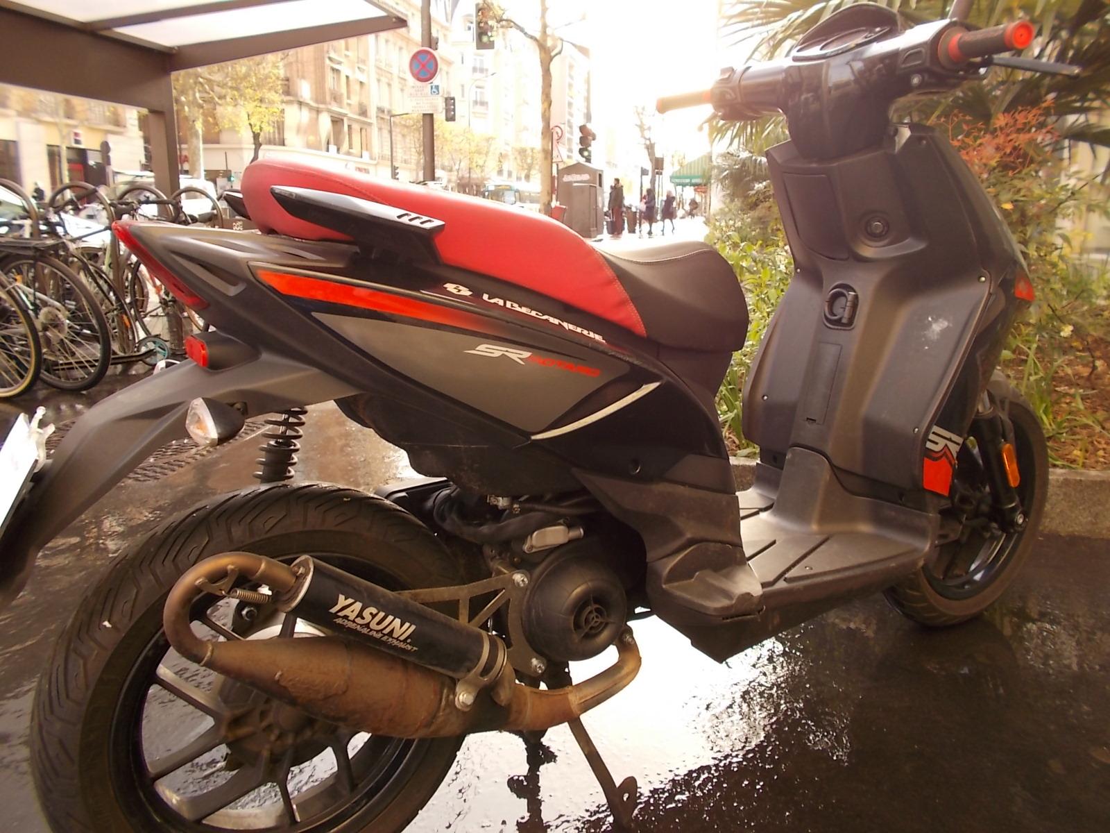 moto 50 cm3 occasion toulouse univers moto. Black Bedroom Furniture Sets. Home Design Ideas