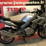 Moto 50cc occasion region centre