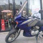 Specialiste moto occasion ile de france