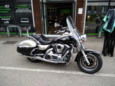 Kawasaki moto occasion dardilly