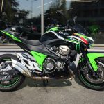 Moto occasion cholet 49300