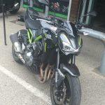 Occasion moto dardilly 69570