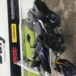 Vente moto occasion bourg en bresse