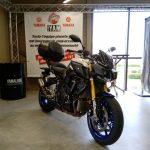 Moto occasion rennes yamaha