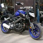Moto 50cm2 occasion