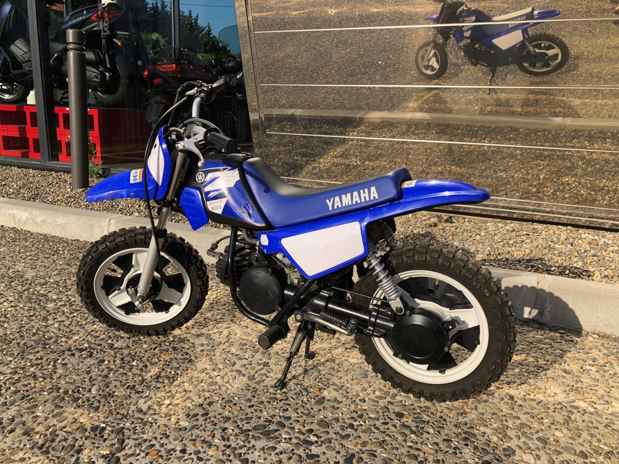Moto PROMO Moto 50cc RIEJU MRT / Financement 10mois x 279