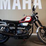 Yamaha motor france occasion