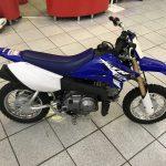 Recherche moto 50 cm3 occasion