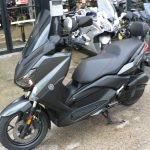 Magasin scooter occasion ile de france