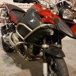 Moto bmw occasion nord pas de calais