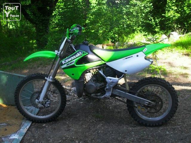 50cc a vendre occasion